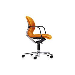 FS-Line 220/8 职员椅 FS-Line 220/8 office chair 威克汉 Wilkhahn品牌  设计师