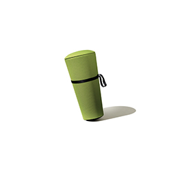 直立摇摆凳 Stand-up Swing stool 威克汉 Wilkhahn品牌 Thorsten Franck 设计师