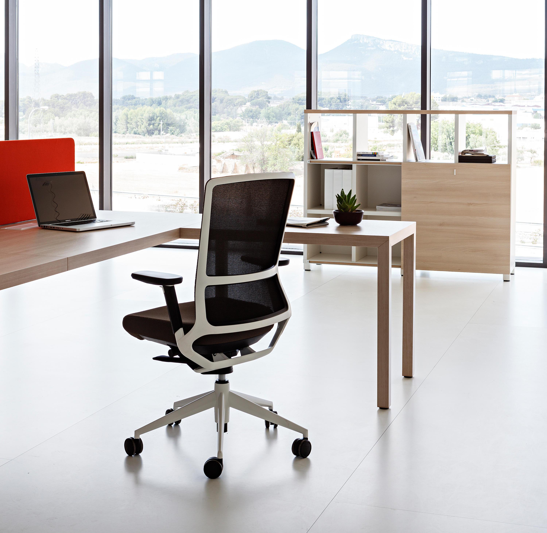 办公台|行政高管|创意家具|现代家居|时尚家具|设计师家具|定制家具|实木家具|PRISMA行政桌系列