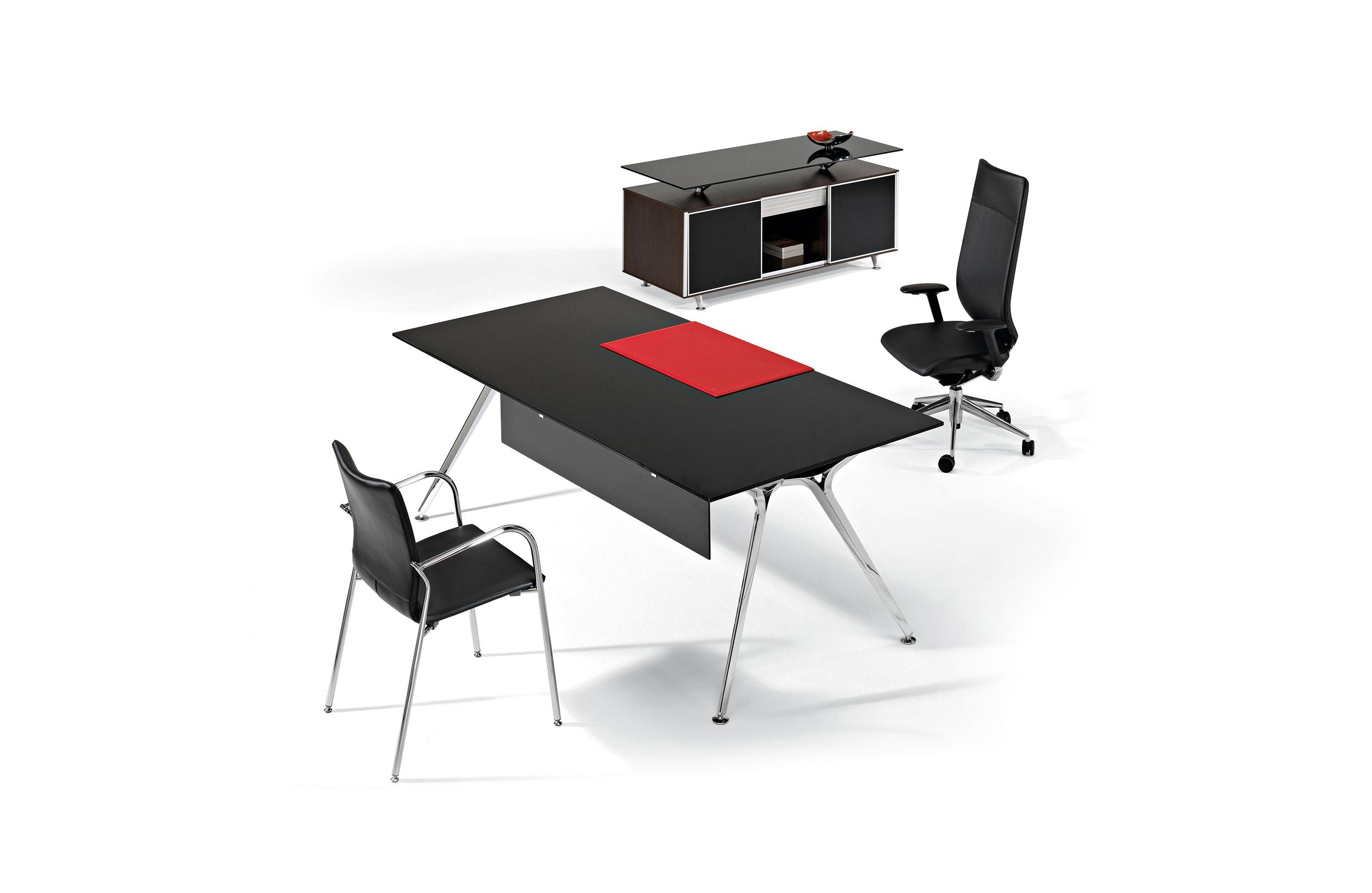 办公台|行政高管|创意家具|现代家居|时尚家具|设计师家具|定制家具|实木家具|Arkitek行政桌系列