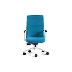 CRON 职员椅系列 CRON staff chair series Actiu Marcelo Alegre