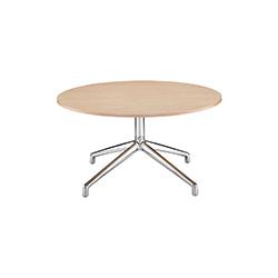 克鲁兹茶几 KRUZE TABLE Boss Design Boss Design品牌  设计师