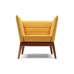 卡利斯托沙发 Callisto Sofa Boss Design