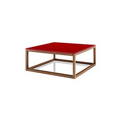 奥腾茶几 Orten Table Boss Design Boss Design品牌  设计师