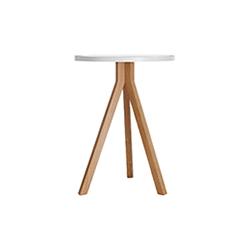 奥腾角几 Orten Table Boss Design Boss Design品牌  设计师