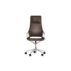 格拉夫大班椅 graph chair Wilkhahn Markus Jehs & Jurgen Laub