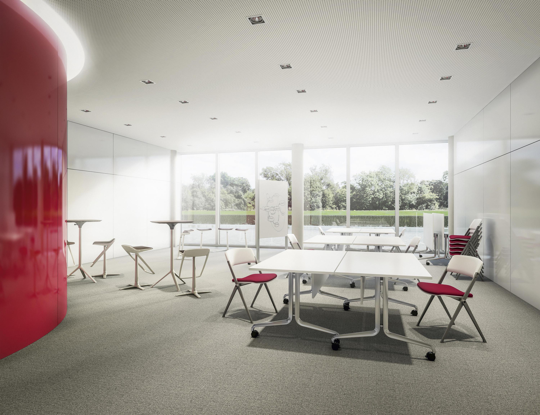 Kineticis k aq ansuner modern furniture