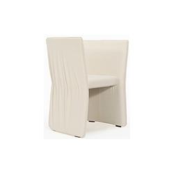 崔思椅 Dress Chair