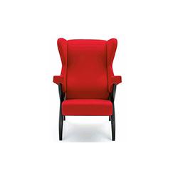Fiorenza扶手椅 Fiorenza armchair