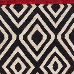 混色模式1地毯 Melange pattern 1 rug nanimarquina nanimarquina品牌 Sybilla 设计师