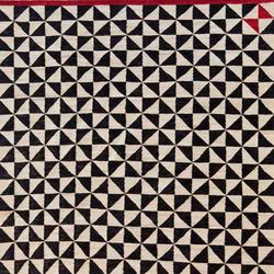 混色模式2壁毯 Melange pattern 2 rug nanimarquina nanimarquina品牌 Sybilla 设计师