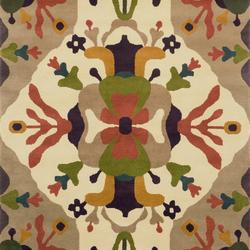 维多利亚地毯 Victoria 1 rug