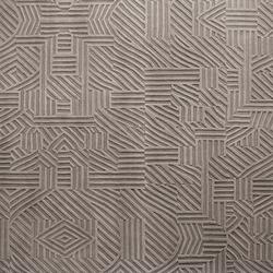 非洲模式地毯 African pattern 1 rug 米尔顿·格拉塞 Milton Glaser