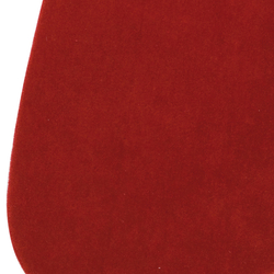 考尔德集合地毯 Calder Collection rug