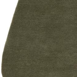 石头羊毛地毯 Stone Wool rug nanimarquina nanimarquina品牌 Diego Fortunato 设计师