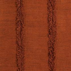 米娅地毯 Mia rug