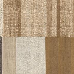 非常地毯 Tres rug nanimarquina nanimarquina品牌 Nani Marquina 设计师