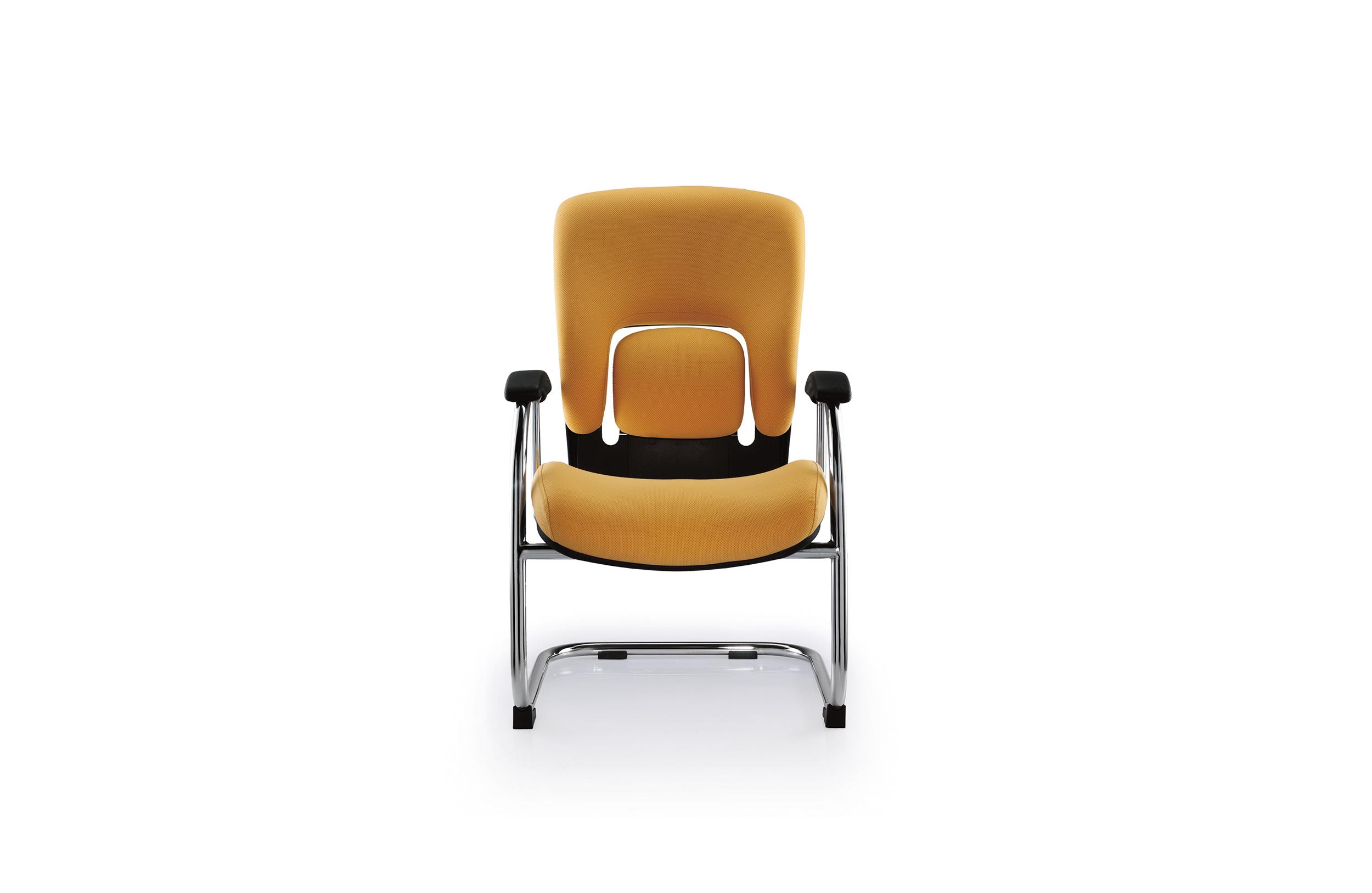 办公椅|会议椅|创意家具|现代家居|时尚家具|设计师家具|定制家具|实木家具|金爵X会议椅系列