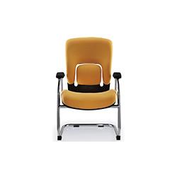金爵X会议椅系列 Apor-X office chair
