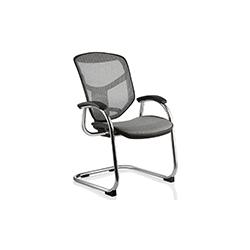 金卓会议椅系列 ENJOY office chair