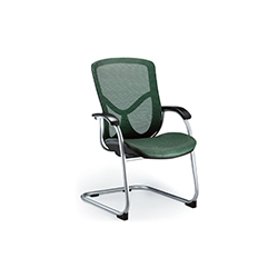 金尊会议椅系列 Brant office chair