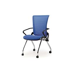 丽会议椅系列 Lii office chair