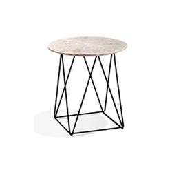 joco石桌 joco stone table 万德诺