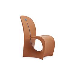 眼镜蛇椅 Cobra Chair