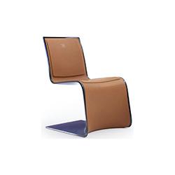 大西洋餐椅 Atlantic Chair