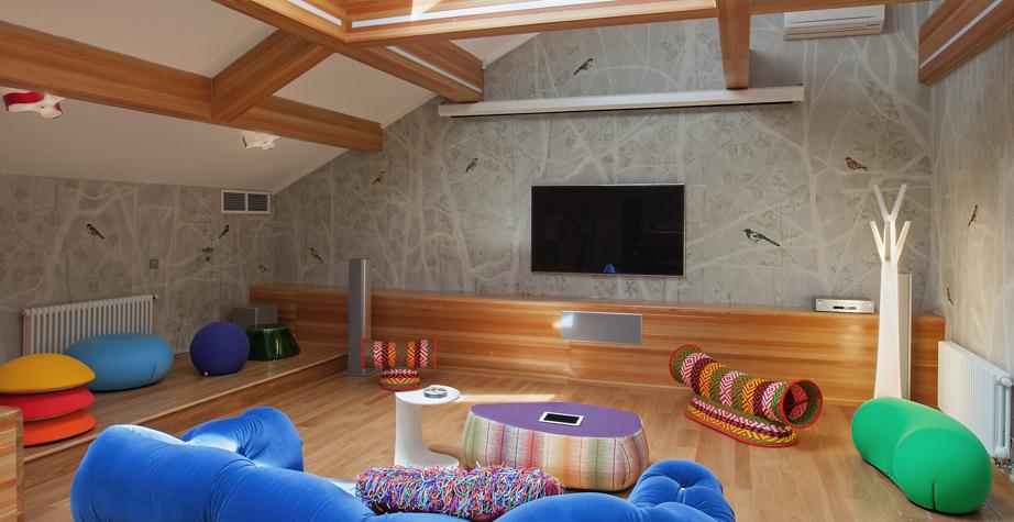 室外家具|藤制家具|创意家具|现代家居|时尚家具|设计师家具|定制家具|实木家具|Touti户外矮凳