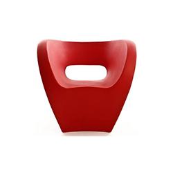 托德•布歇尔 Tord Boontje| 小阿尔伯特-安乐椅 Little Albert-Fauteuil
