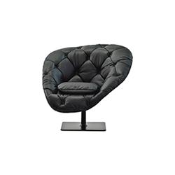 波西米亚椅 Bohemian Chair 尤罗奎奥拉·派翠西亚 Uroquiola Patricia