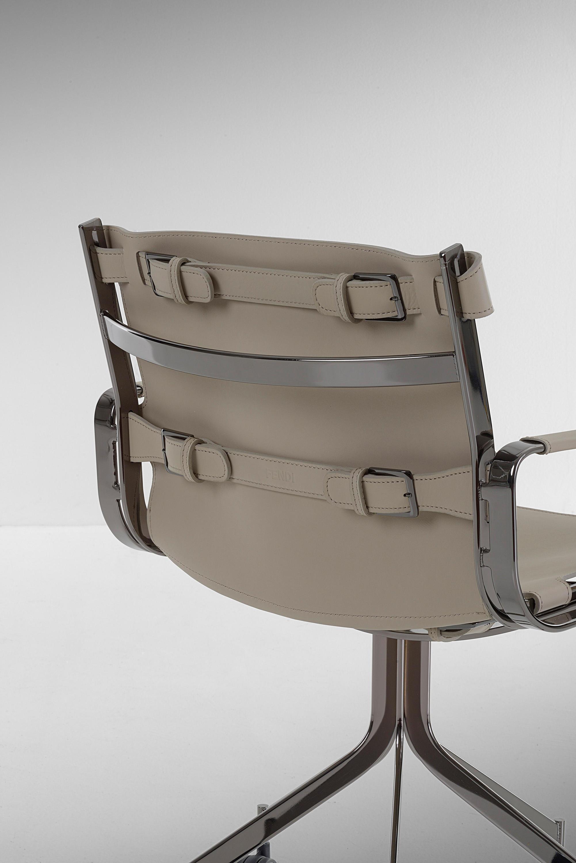 办公椅|会议椅|创意家具|现代家居|时尚家具|设计师家具|定制家具|实木家具|布里克森办公椅