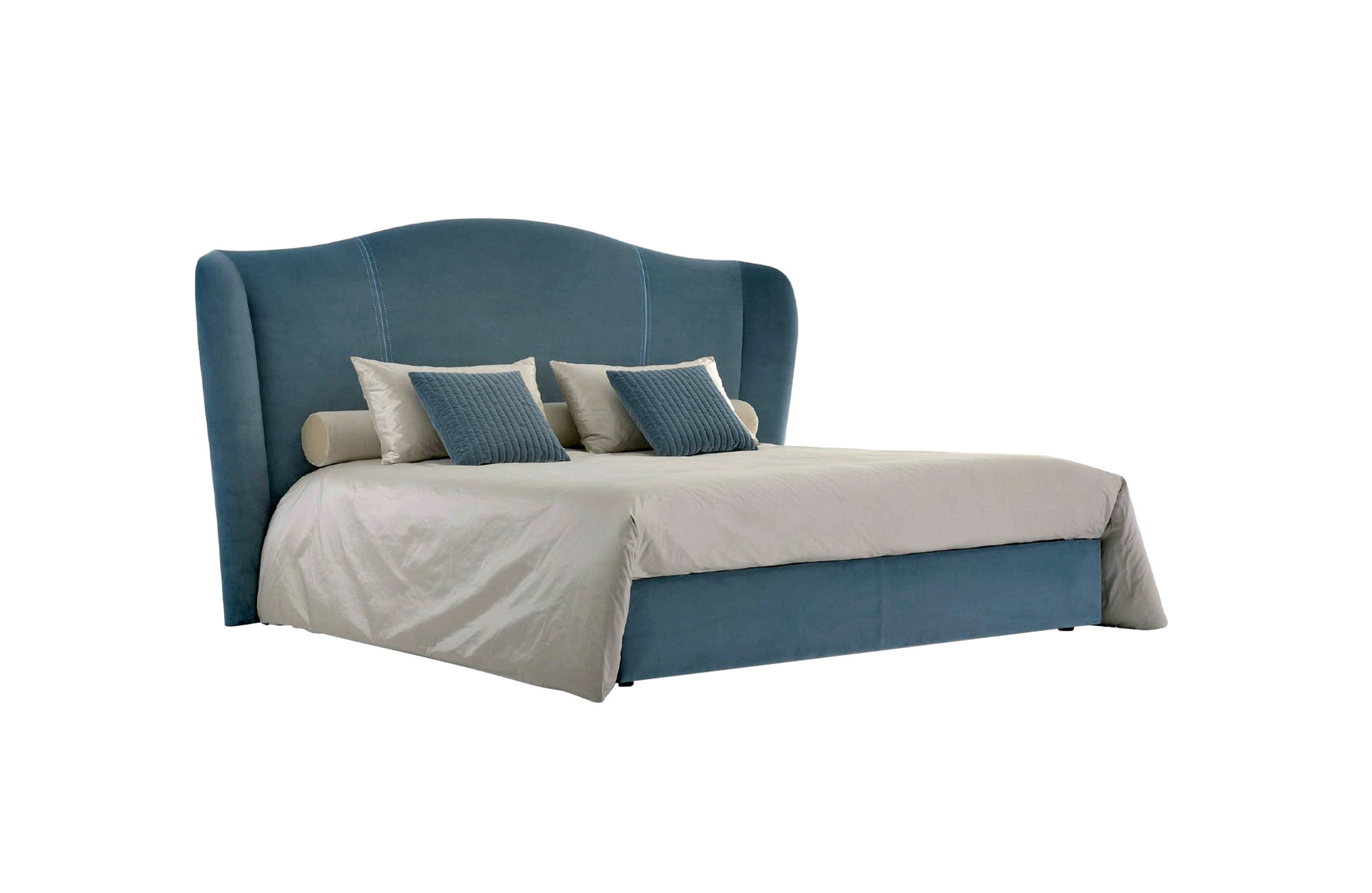 卧室|床|创意家具|现代家居|时尚家具|设计师家具|定制家具|实木家具|雅典床