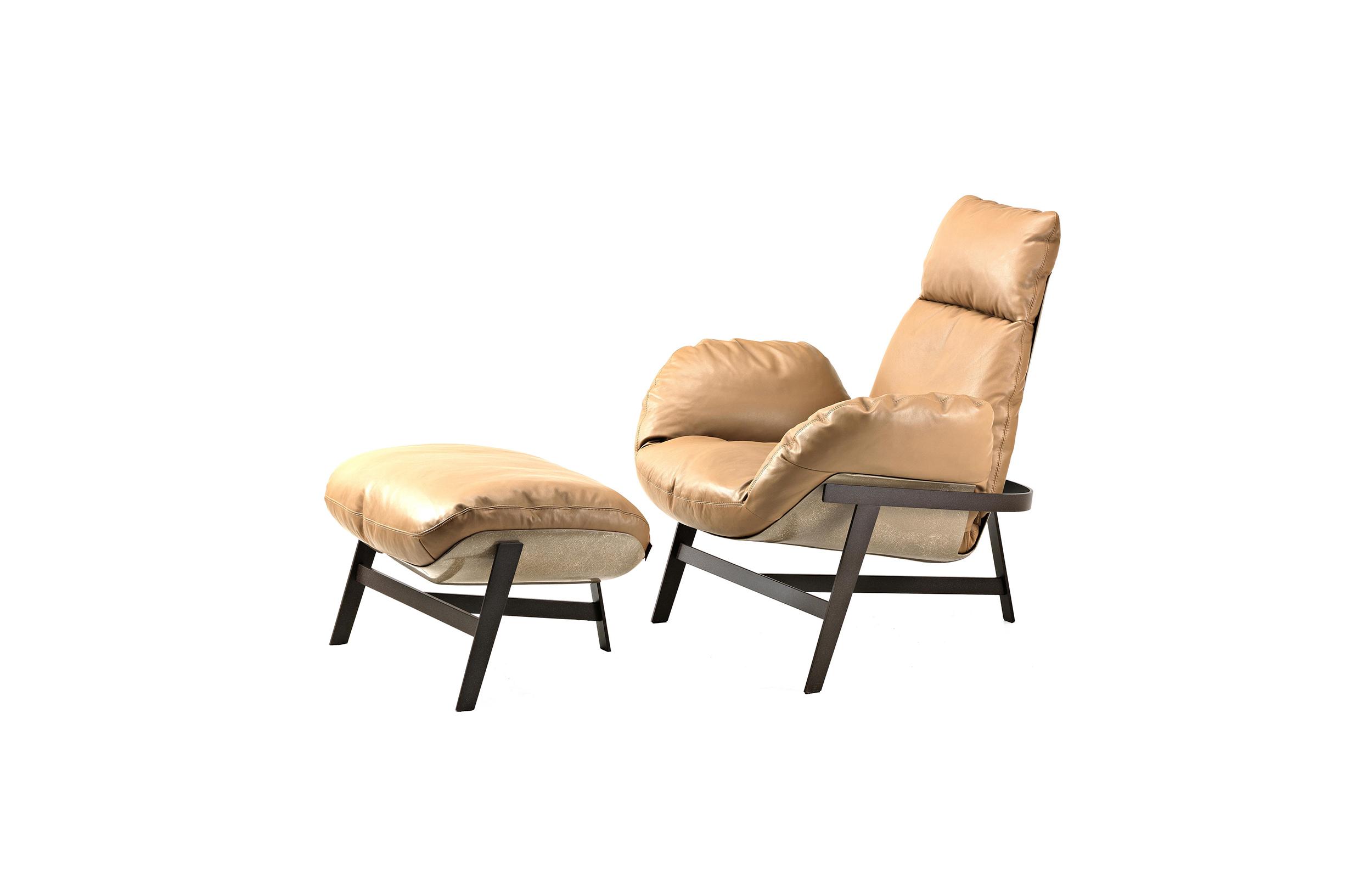 坐具|休闲椅|创意家具|现代家居|时尚家具|设计师家具|定制家具|实木家具|木星扶手椅