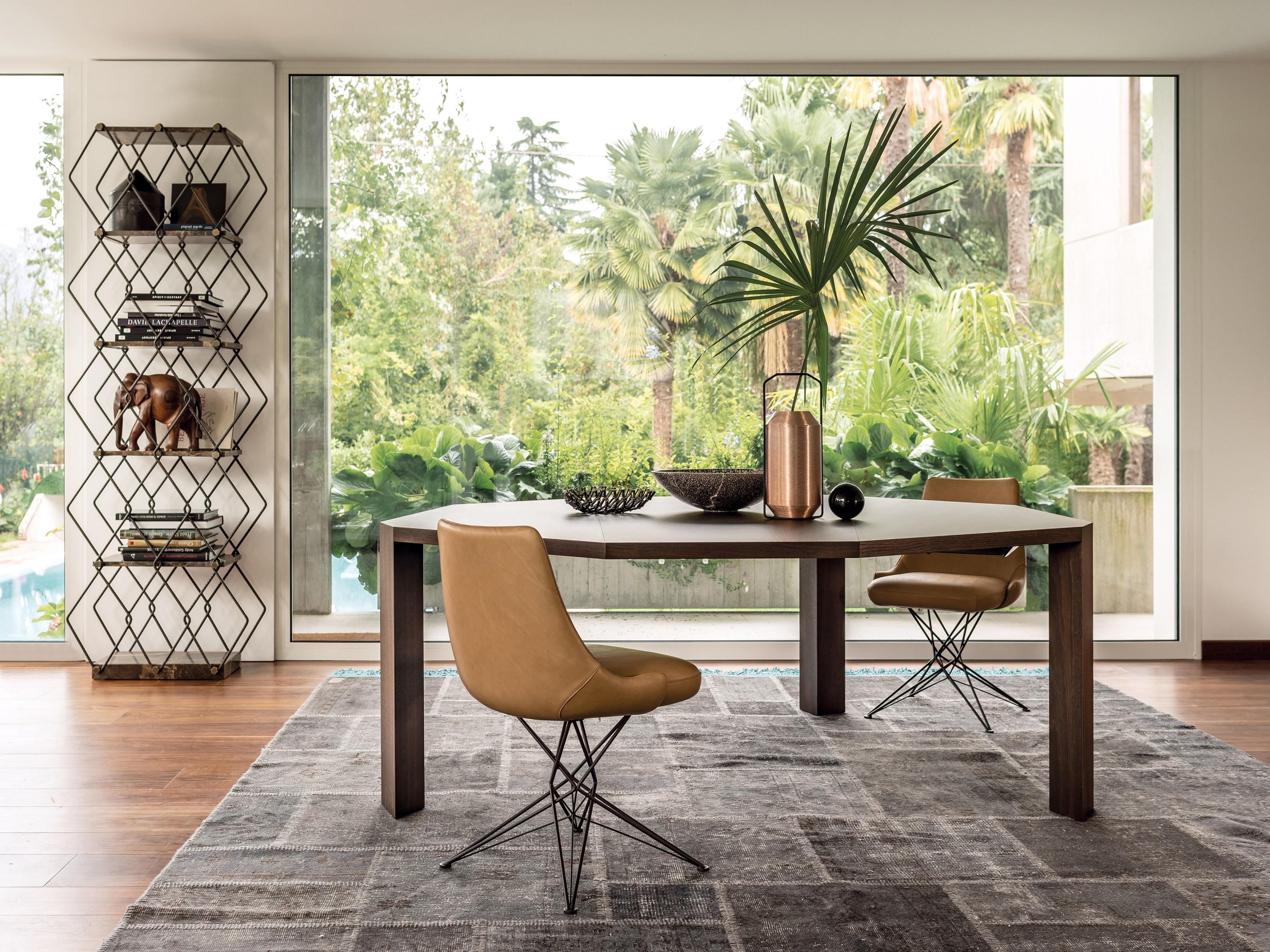 巴托丽设计 Bartoli Design| Jig XXL Jig XXL