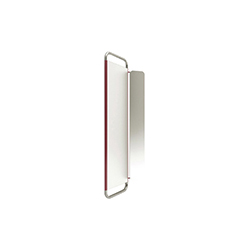 托墙镜 Cantone wall mirror marmo