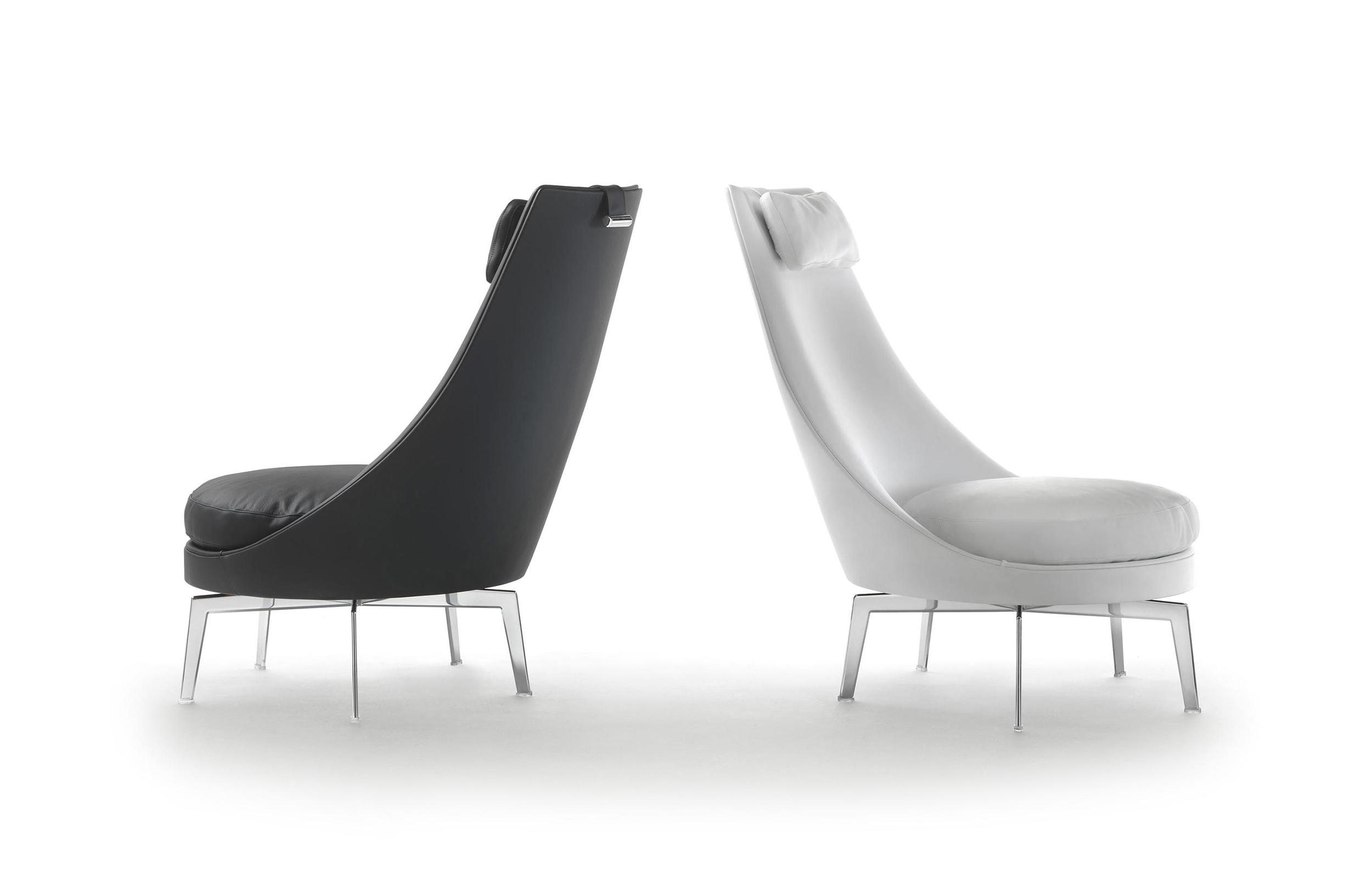 坐具|休闲椅|创意家具|现代家居|时尚家具|设计师家具|定制家具|实木家具|古西奥·阿尔托扶手椅