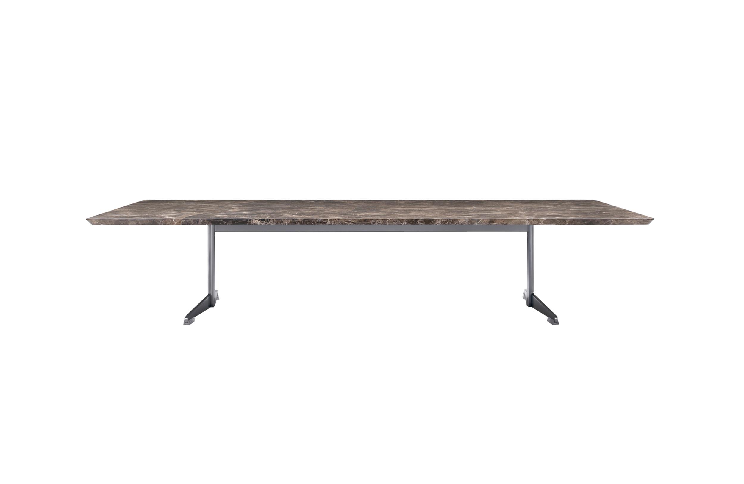 桌几|餐桌|创意家具|现代家居|时尚家具|设计师家具|定制家具|实木家具|飞咖啡桌