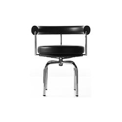 528印度支那椅 528 INDOCHINE 卡西纳 cassina品牌 Charlotte Perriand 设计师