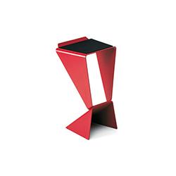 图标凳 icon stool