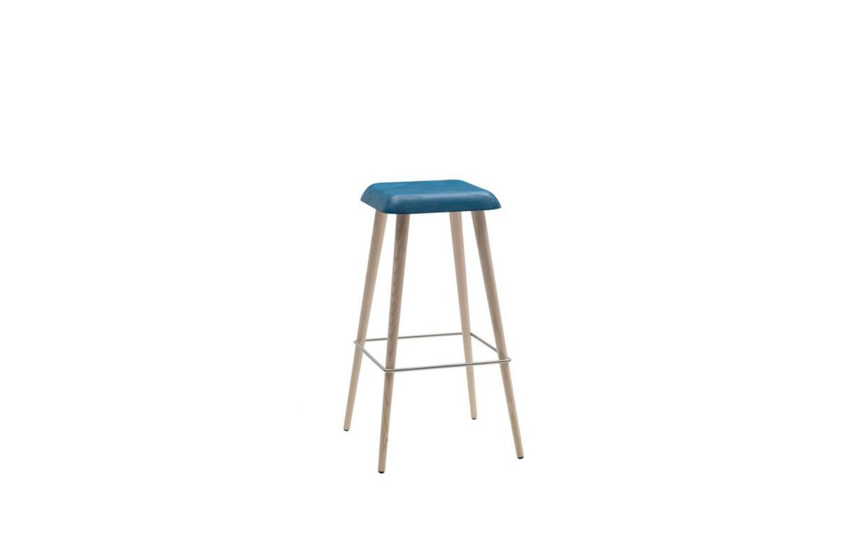 坐具|吧椅/凳子|创意家具|现代家居|时尚家具|设计师家具|定制家具|实木家具|长腿叔叔吧凳
