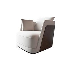 宾利里士满一座沙发 bentley richmond armchair 1  sofa