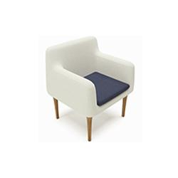 埃特纳火山1座沙发 etna  1 seat sofa marmo marmo品牌  设计师
