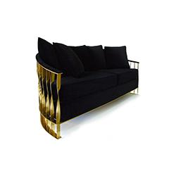 曼迪沙发 Mandy sofa