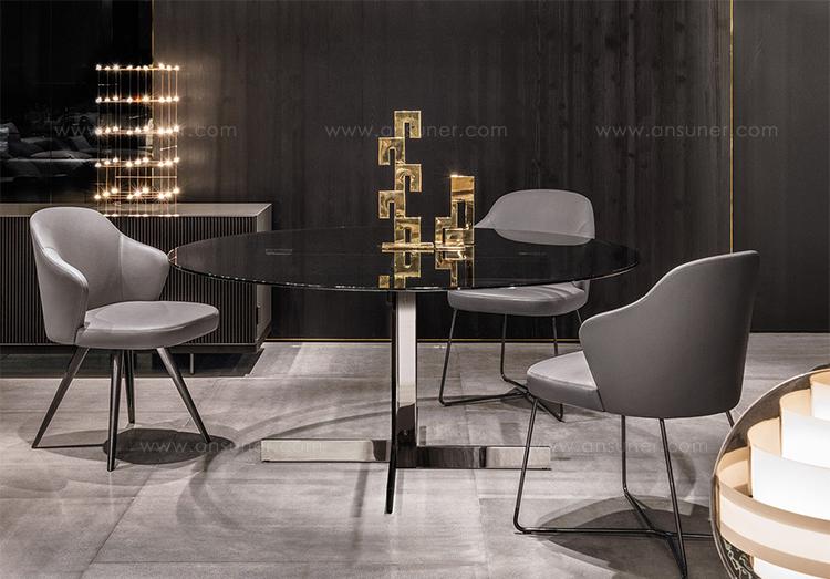 卡特林咖啡桌、catlin offee table、B1025-1产品详情