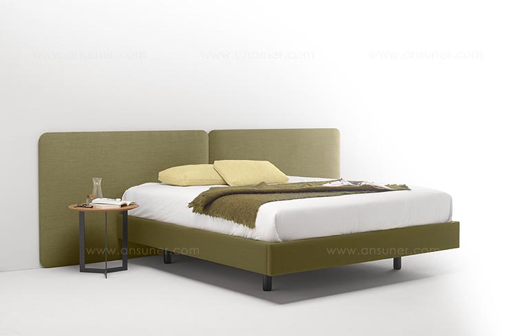 洛塔床、lota bed、N007产品详情
