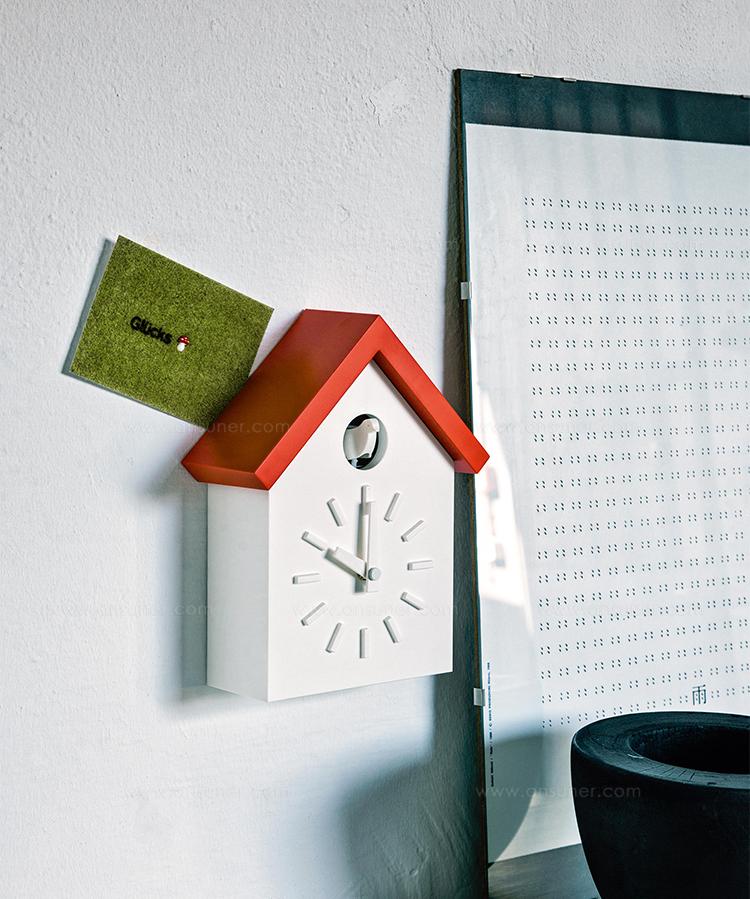 磁铜钟、cu-clock、A2228产品详情