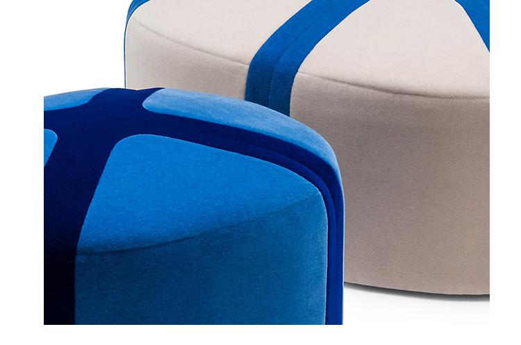 pollen 矮凳、pollen low stool、K7000产品详情