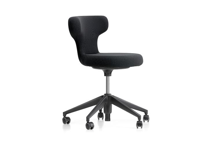 Pivot 职员椅、pivot stool、A1543产品详情